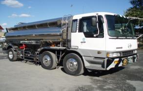 lorry6