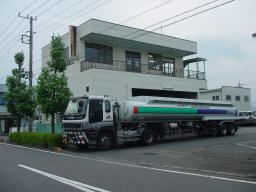 23shizuoka01