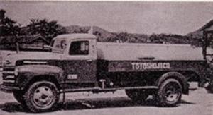 lorry1-1