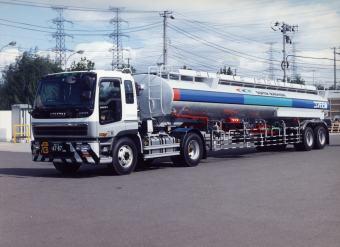 lorry_genzai